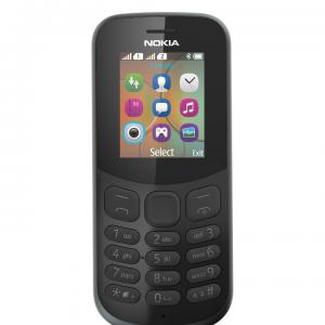 قیمت گوشی(Nokia 130 (2017