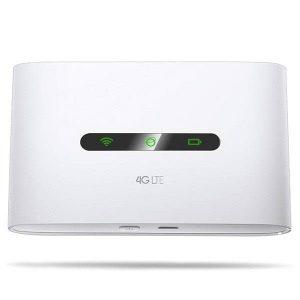 مشخصات کامل مودم همراه 4G LTE بی سیم تی پیلینک مدل M7300