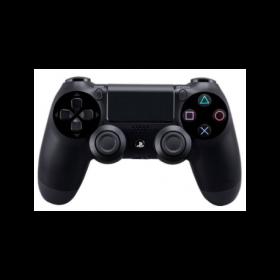 مشخصات کامل دسته بازي سوني مدل DualShock 4 سری جدید مشخصات کامل دسته بازي سوني مدل DualShock 4 سری جدید
